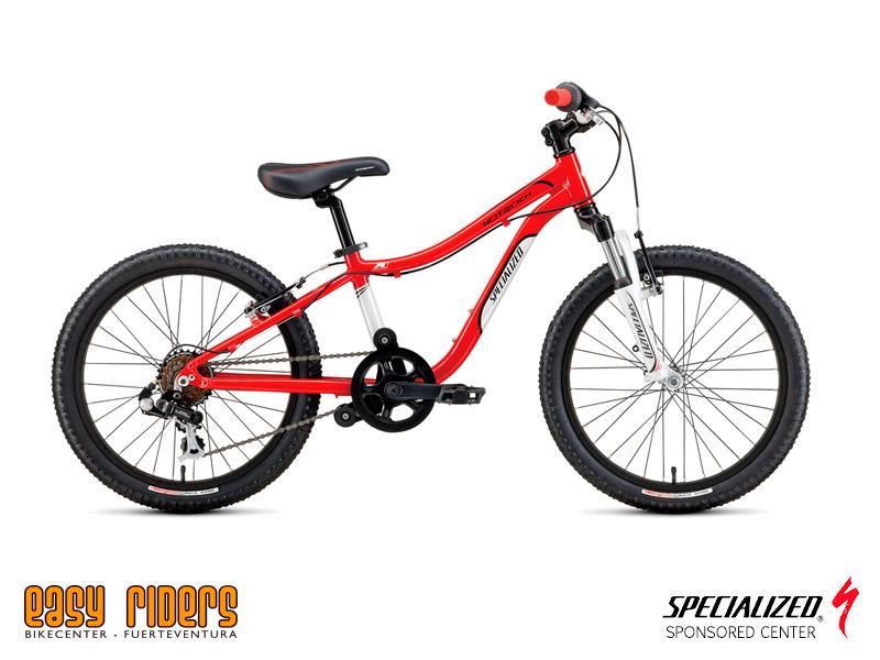 Kid Bike Fuertevenura