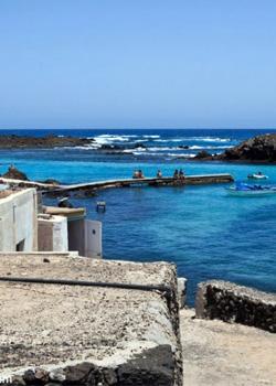 www.fuerteventuraenimagenes.com